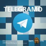 Telegramo