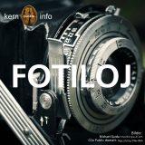 Fotiloj
