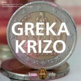La Greka krizo