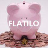 Flatilo
