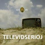 Televidaj serioj