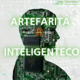 Artefarita inteligenteco