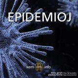 KP179 Epidemioj