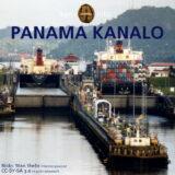 Panama kanalo