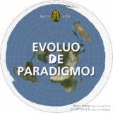KP152 Evoluo de paradigmoj