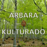 Arbara kulturado