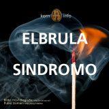 Elbrula sindromo