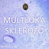 KP171 Multloka sklerozo