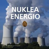 Nuklea energio