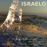 KP142 Israelo