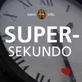 Supersekundo