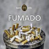 KP168 Fumado