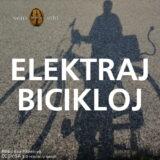 Elektraj bicikloj