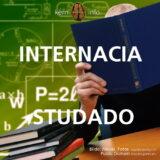 Internacia studado