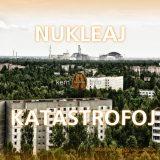 Nukleaj katastrofoj