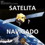 Satelita navigado
