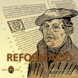 Reformacio