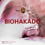Biohakado