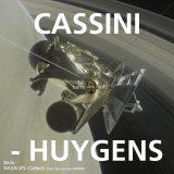 KP144 Cassini Huygens