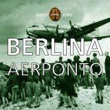 Berlina aerponto